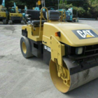 продажа Caterpillar ­CB335E