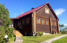 Гостевой дом Потаневщина