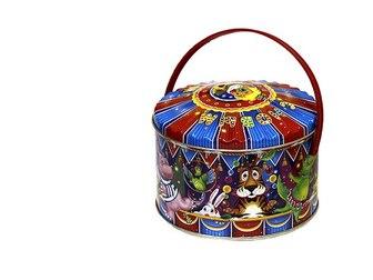 Смотреть фото Разное Сладкие Новогодние Подарки 34129755 в Петрозаводске