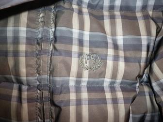 Просмотреть фотографию Женская одежда Продам пуховик 38447355 в Петрозаводске