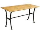 Фото в Мебель и интерьер Мебель для дачи и сада Материал - массив сосны. Изделия выполняются в Питере 4800