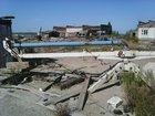 Свежее фотографию Бетононасос Продам стрелы бетононасоса б/у 33490423 в Красноярске