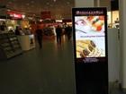 Изображение в Услуги компаний и частных лиц Рекламные и PR-услуги - Экран: LED панель 42 дюйма 106 см;   - в Москве 74900