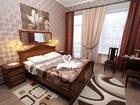 Свежее фото  Мини-отель в центре Петербурга 39337304 в Питере