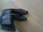 Уникальное foto Женская обувь Женские зимние сапоги коричневого цвета 58614220 в Питере