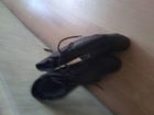 Скачать бесплатно изображение Женская обувь Женские зимние сапоги черного цвета 58614693 в Питере