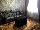 Новое изображение Аренда жилья Посуточная аренда квартиры 32513370 в Пятигорске