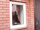 Увидеть изображение Аренда жилья продается 1\2 дома 33288681 в Пятигорске