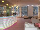 Фото в Мебель и интерьер Кухонная мебель Столешницы, барные стойки, ресепшн, мебель в Пятигорске 15000