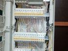 Скачать изображение  Услуги электрика 33826076 в Пятигорске
