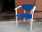 Свежее foto Столы, кресла, стулья Стулья из массива Ривьера 37383178 в Пятигорске