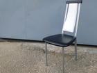 Уникальное фото Столы, кресла, стулья Стулья металлические 37668996 в Сочи