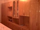Изображение в Мебель и интерьер Мебель для гостиной Срочно продается мебельная стенка в отличном в Пятигорске 12000