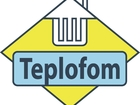 Новое изображение  Панели ТЕПЛОФОМ 37881613 в Пятигорске