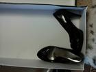 Уникальное foto Женская обувь Туфли женские 38255106 в Пятигорске