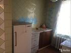 Новое фото  Сдаю дом 38344892 в Пятигорске