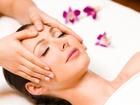 Просмотреть изображение  обучение косметический массаж 38531512 в Пятигорске