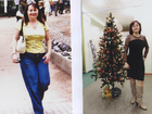 Скачать бесплатно foto Похудение, диеты ПОХУДЕНИЕ ПО ИНДИВИДУАЛЬНОЙ ПРОГРАММЕ 38547657 в Пятигорске