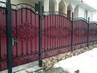 Увидеть фото Строительство домов Забор цена 38895484 в Пятигорске