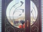 Увидеть фотографию Строительство домов Купить двери 38895845 в Пятигорске