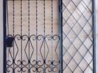 Просмотреть foto Строительство домов Двери решетка 38895857 в Пятигорске