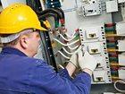 Фото в Строительство и ремонт Ремонт, отделка Опытные мастера электрики выполнят электромонтажный в Пятигорске 100