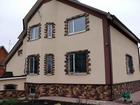 Увидеть foto Строительство домов Дом фасад 39075962 в Пятигорске