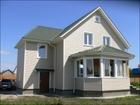 Новое фотографию Строительство домов Сайдинг монтаж 39075997 в Пятигорске