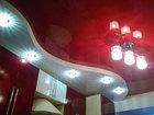 Скачать foto  Натяжные потолки Frog 39367121 в Пятигорске