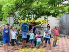 Новое фотографию Организация праздников Аниматоры на детские праздники в Ессентуках 39542801 в Ессентуках