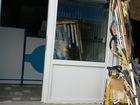Скачать бесплатно фотографию  Аренда торгового павильона в центре рынка 39926894 в Пятигорске