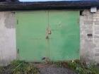 Увидеть foto Гаражи и стоянки продам железобетонный гараж (собственник) 40057606 в Пятигорске