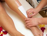Обучение восковая эпиляция Одной из самых распространенных косметических процеду