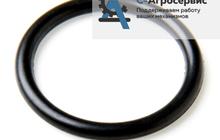 Кольца резиновые для фитингов