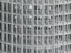 Увидеть foto Строительные материалы Рулонная кладочная сетка в Плавске 39703180 в Плавске