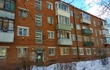 Продаю 2 к. квартиру г. Подольск, ул. Свердлова