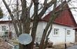 Продаю дом для ПМЖ, 80 кв. м. д. Жуково Речной