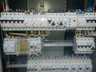 Фото в Электрика Электрика (услуги) Услуги электрика по решению вопросов любой в Подольске 500