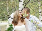 Фотография в   Профессиональная видеосъемка свадеб и других в Подольске 1000