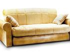 Новое изображение  Продам диван-кровать! 32907265 в Подольске