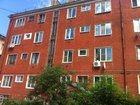 Смотреть foto Комнаты Продаются 3 комнаты в Подольске, ул, Литейная, д, 11а 33277218 в Подольске