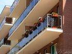 Новое фотографию Аренда жилья Сдаю комнату в 2 квартире, Поселение Клёново -Витро Вилладж 33605768 в Подольске