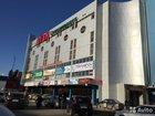 Увидеть фотографию Коммерческая недвижимость Сдам торговые площади в центре города от 55 до 200кв, м 33636018 в Подольске