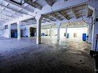 Скачать фото  Сдается производственно-складской комплекс в центре города 33904474 в Подольске