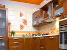 Изображение в Прочее,  разное Разное Ремонт кухни под ключ — отделка стен, потолков, в Подольске 0