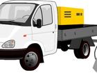 Смотреть изображение Аренда и прокат авто Компрессора в Аренду 34471738 в Подольске
