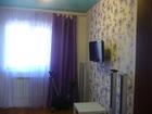 Изображение в Загородная недвижимость Загородные дома Продаю коттедж в закрытом котт. поселке КИЗК в Подольске 8500000