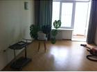 Просмотреть foto Аренда жилья Сдам 3-х комнатную квартиру в г, Подольске 37409748 в Подольске