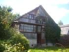 Фотография в Загородная недвижимость Продажа дач Продаю дачу (использовалась, как летняя, в Подольске 2500000