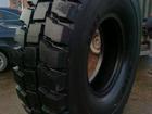 Фото в   Размер шины 24. 00R35  Бренд HILO  Модель в Краснодаре 0